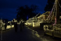 sovereign-hill-winter-wonderland-ballarat-0450